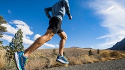 Hoka One One Expands Athletic Roster