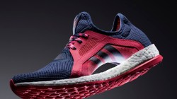 Adidas Streamlines China Trade Activities with