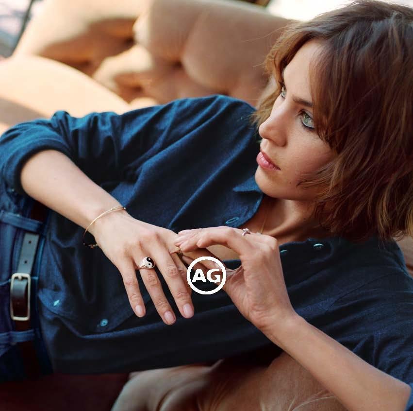 Alexa AG 2-Cropped