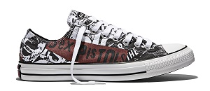 Converse_Chuck_Taylor_All_Star_Sex_Pistols_-_Graphic_original