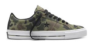Converse_Cons_One_Star_Pro_-_Camo_original