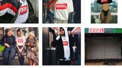 How Fashion Can Fight Fakes With