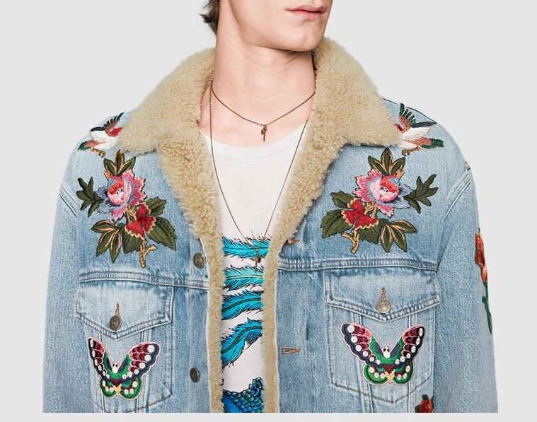gucci-jacket-2