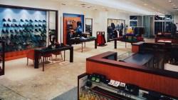 Retail Realities: Kilgore Trout Cleveland