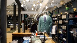 Retail Realities: Askov Finlayson Minneapolis