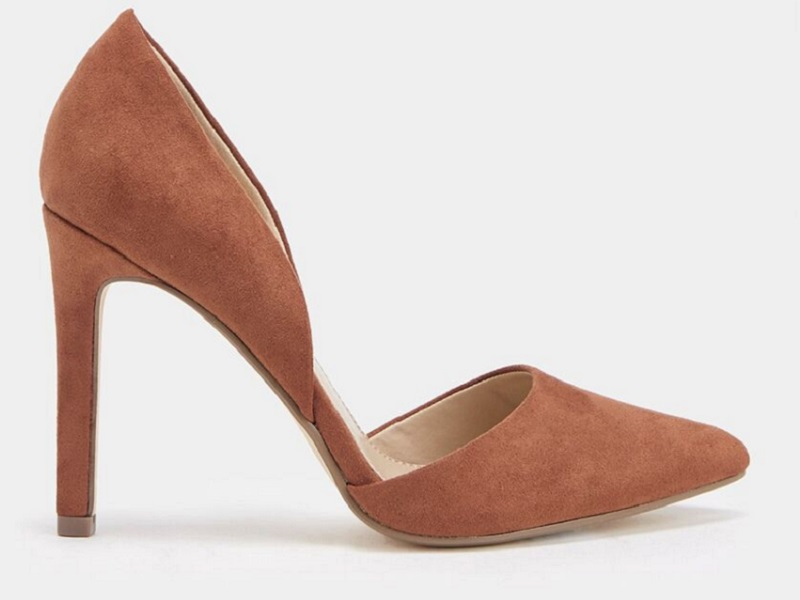 just-fab-x-betches-nude-pump