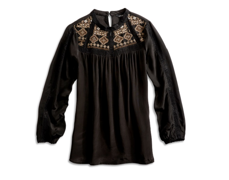 lucky-brand-black-label-shirt