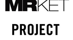 MRket and Project Make It Official