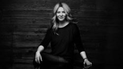 Designer Watch: Marion Parke
