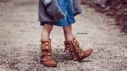 6 Back--School Footwear Trends