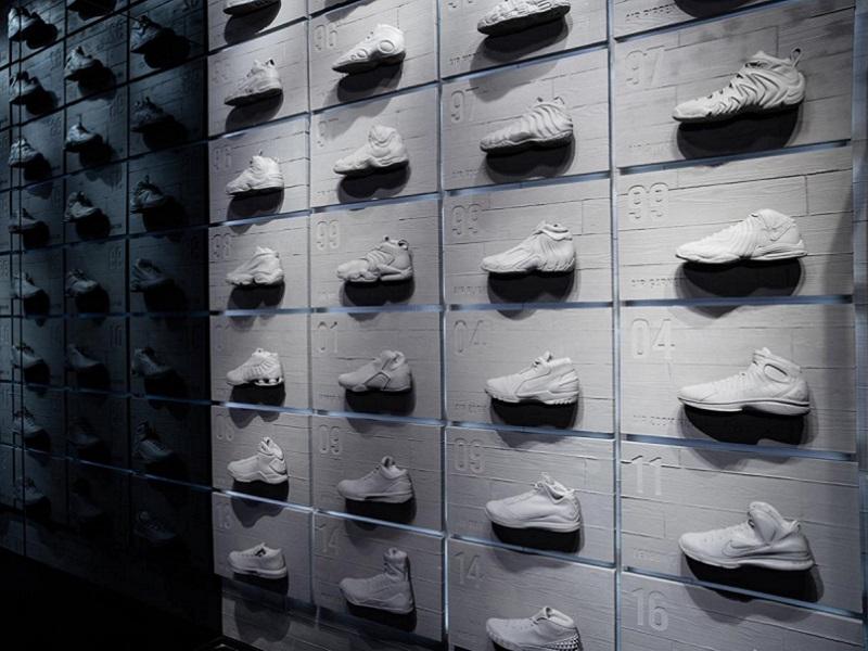 Nike_Jordan_Basketball_Experience_Beijing_32_hd_1600
