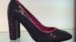 Shoe of the Day: Nina Originals