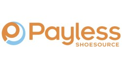 Report: Payless Could Close 1,000 Stores