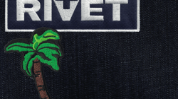 Rivet Magazine Is Available Online Now