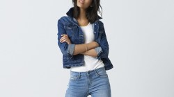 Sears Introduces Two New Denim Lines