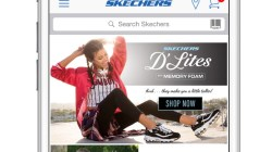 Skechers Chases Millennial Shoppers with New