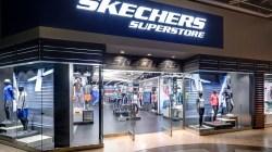 Skechers Names John Vandemore CFO
