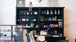 Retail Realities: Standard & Strange Oakland