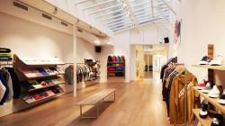 Have We Reached Peak Streetwear?