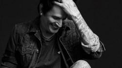 Musicians Line Up True Religion's Spring
