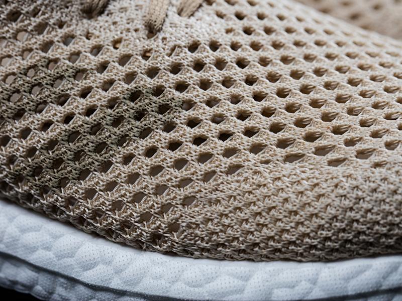 © adidas Group (photographer: Hannah Hlavacek)