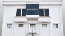 Made Pakistan: Southeast Asian Mill Taking