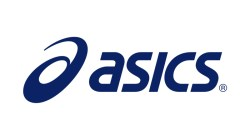 Asics Is Developing Custom Microwave Soles