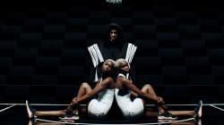 NPD: Adidas Tops Jordan Brand, Nike