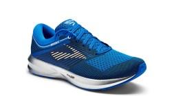 Brooks' New Technology Promises Runners Major
