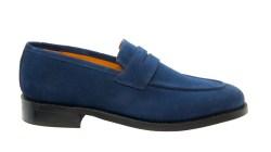 Carlos Santana Shoes Men Turns Kickstarter