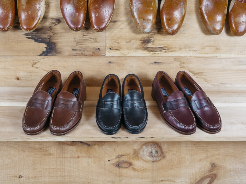 cole-haan-loafers