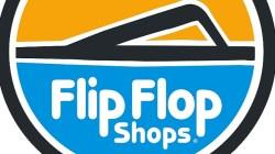 Cherokee Acquires Flip Flop Shops