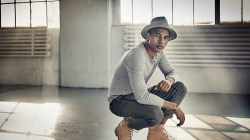 Timberland Increases Responsibly Sourced Cotton its
