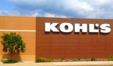 Kohl's and Amazon Deepen Partnership by Expanding Returns Program