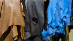 Pakistan Leather Industry Lather Over Import