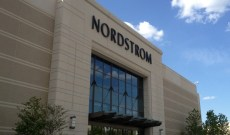Nordstrom Slumps, Targets Slashed After Weak Holiday Sales