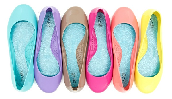 28e80351c0a9f2 Meet the Sustainable Shoe Brand Manufacturing in the USA – Sourcing ...