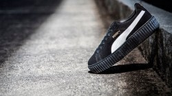 Kering Distribute Puma Stake Its Shareholders