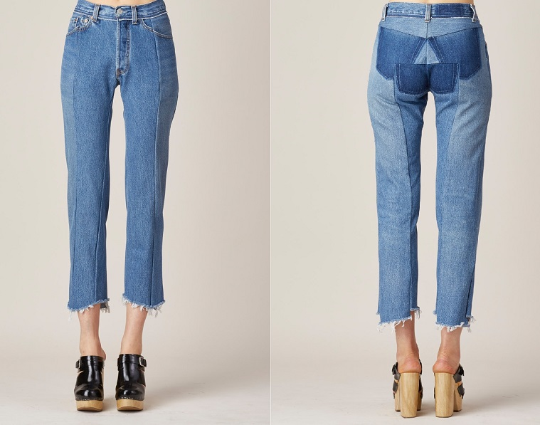 reworked-jeans-2