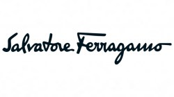 Michele Norsa Leave Ferragamo End of