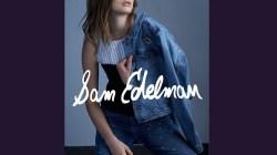 Sam Edelman Grows Lifestyle Empire with