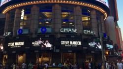 Steve Madden's Women's Wholesale Business Drives
