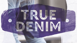 Denim Première Vision Examines the Meaning