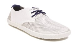 Shoe of the Day: Vivobarefoot