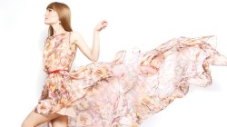 How Digital Textile Printing Promises to
