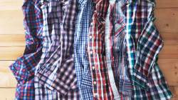 Global Western Wear Market Reach $99