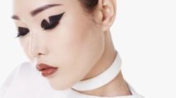 Chinese fashion tech company Meilishuo chose