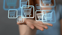 How Digital is Teaching Retail About