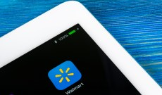 Walmart Sets Out Clear Plans to Grow Online Profits