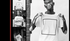 Cotton Inc. and Opening Ceremony Celebrate Self-Expression Through Cotton T-shirts in New Campaign